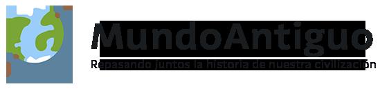 MundoAntiguo