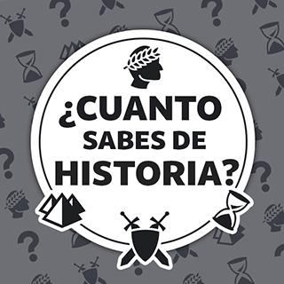 50 Animales De La Prehistoria Aéreos Terrestres Y Marinos