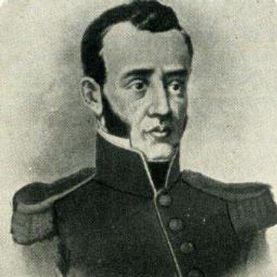 Antonio Beruti