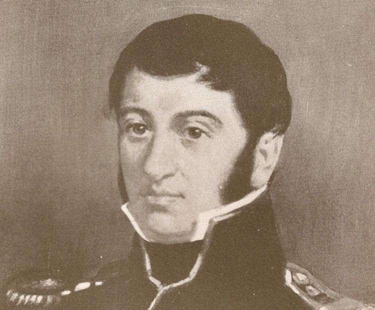 Domingo French