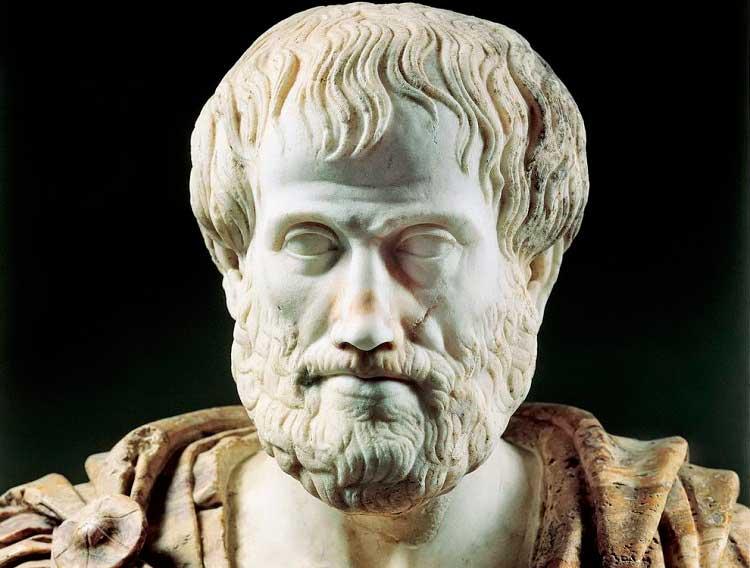 Todo sobre Aristóteles