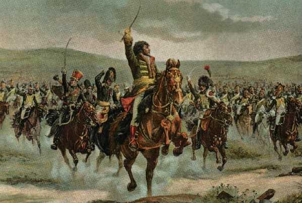Batalla de Jena