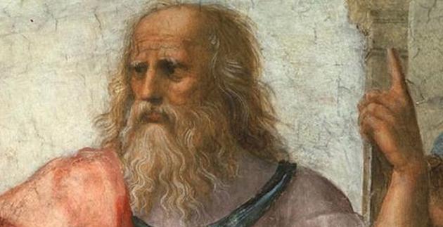 Platón desde la perspectiva de la Escuela de Tubinga